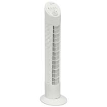 Bestron Torony Ventilátor Aft760w