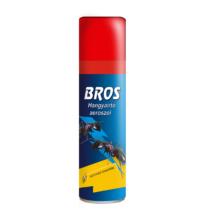 Bros Hangyairtó Aerosol 150ml