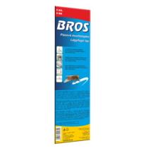 Bros Légyfogó Lap 5db-Os