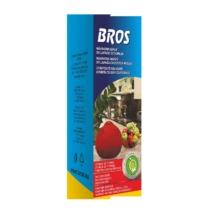 Bros Utántöltő Gyümölcslégy Csapdához 15ml