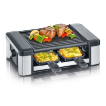 Severin Raclette Grill Rg2674