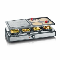 Severin Raclette Grill RG2344