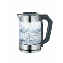 Severin Digitális Tea És Vízforraló Wk3477