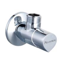 Melscher Kerámia Sarokcsap - Drop AV009-12