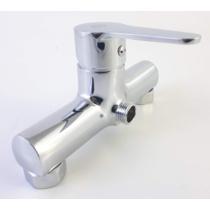 Melscher Design Csaptelep - Zuhany 35mm - IT3522
