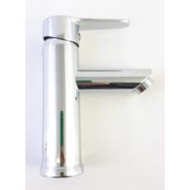 Melscher Design Csaptelep - Mosdó 35mm - IT3523