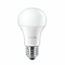 Philips CorePro LED izzó E27 13W 2700K meleg fehér 100W izzó kiváltására