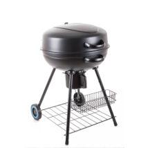 G21 Ring BBQ Grill (6390308)