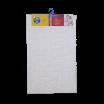 Bath Duck Fürdőszobai Szőnyeg - Zsenilia - 50 X 80cm - Fehér