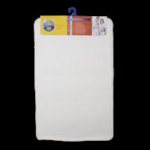 Bath Duck Fürdőszobai Szőnyeg - 50 X 80cm - Fehér