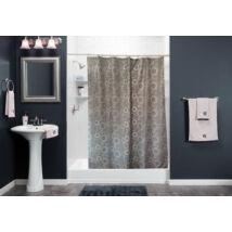 Bath Duck Zuhanyfüggöny - Textil - 180 X 200cm - 3