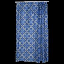 Bath Duck Zuhanyfüggöny - Textil - 180 X 200cm - 5