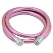 Bath Duck Zuhanycső - Pvc - 150cm - Pink