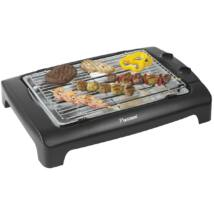 Bestron Barbecue Grill Aja802t