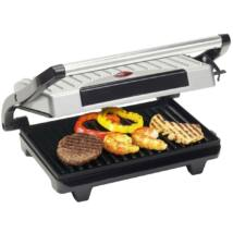 Bestron Panini Grill Apg100s