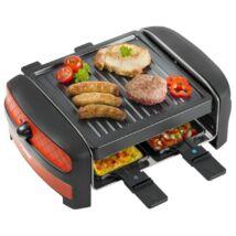 Bestron Raclette Grill Arc400