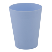Fogmosópohár Kék