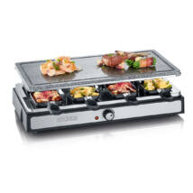 Severin Raclette Grill Rg2346