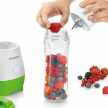 Severin Smoothie Mix & Go Sm3741
