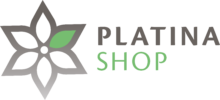 Platina Kereskedőház Kft. - PlatinaShop.hu