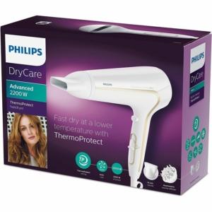 PHILIPS DryCare Advance Hajszárító 2200W - HP8232/00