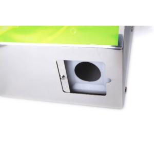 G21 Kézfertőtlenítő Adagoló Rubby - Automatikus (635370)