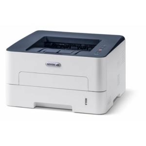 Xerox B210 vezeték nélküli hálózati fekete-fehér lézer nyomtató