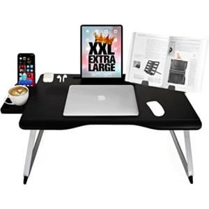 Cooper Összecsukható Laptop Asztal