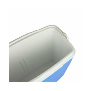 Hűtőtáska Antartica Kék 25L