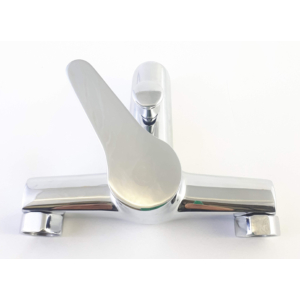 Melscher Design Csaptelep - Kádtöltő 35mm - IT3521