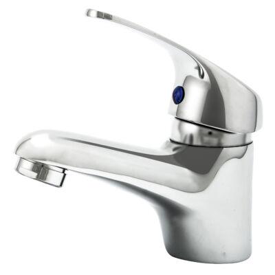 Bath Duck Egykaros Mosdó Csaptelep - Rézötvözet