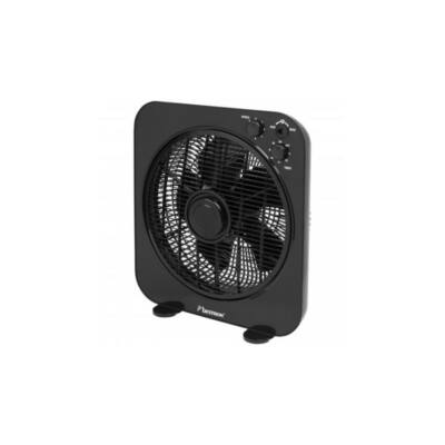 Bestron Ventilátor ABOX12Z