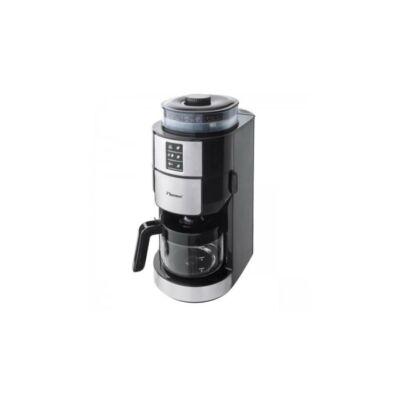 Bestron Kávéfőző ACM1100G