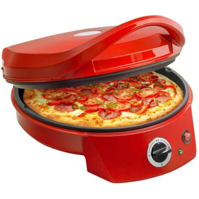 Bestron Pizzasütő Apz400