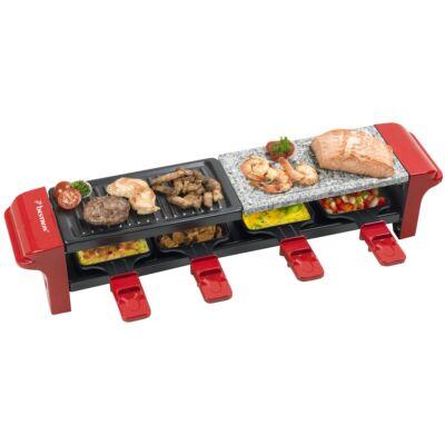 Bestron Raclette Grill Arg400