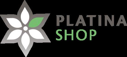 Platina Kereskedőház Kft. - PlatinaShop.hu