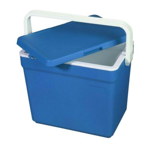 New Star Hűtőtáska 40l Kék