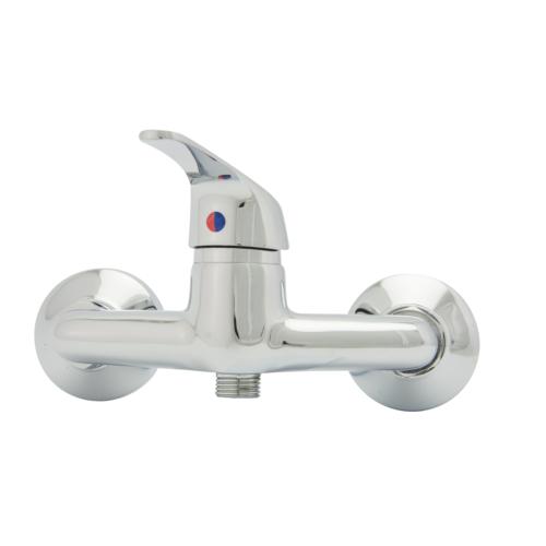 Bath Duck Egykaros Zuhany Csaptelep