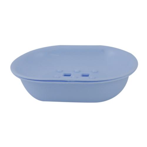 Bath Duck Szappantartó - Kék