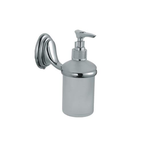 Bath Duck Falra Rögzíthető Folyékonyszappan-Adagoló