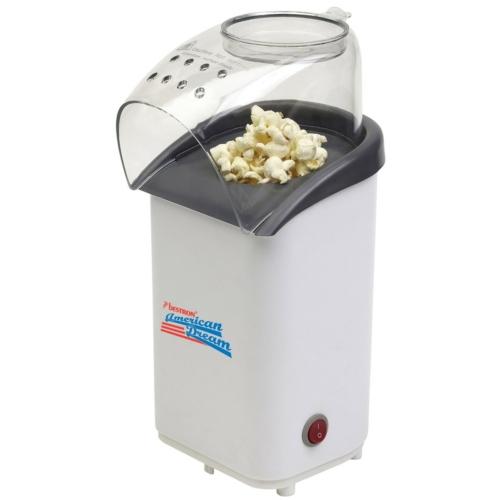 Bestron Popcorn Készítő Apc1001