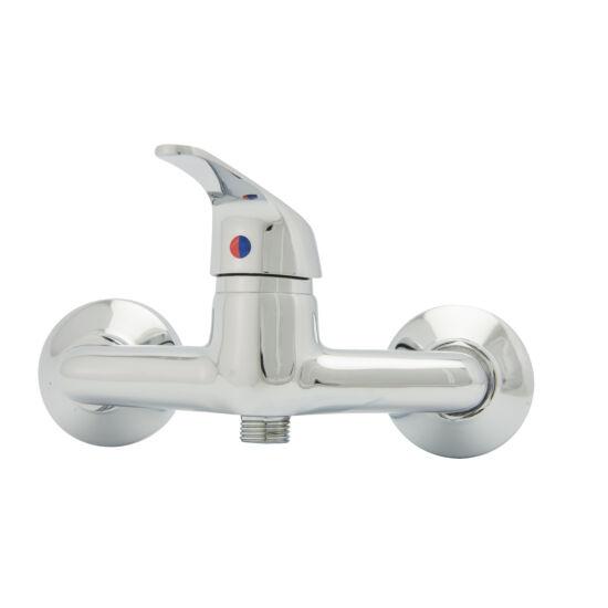 Bath Duck Egykaros Zuhany Csaptelep - Rézötvözet