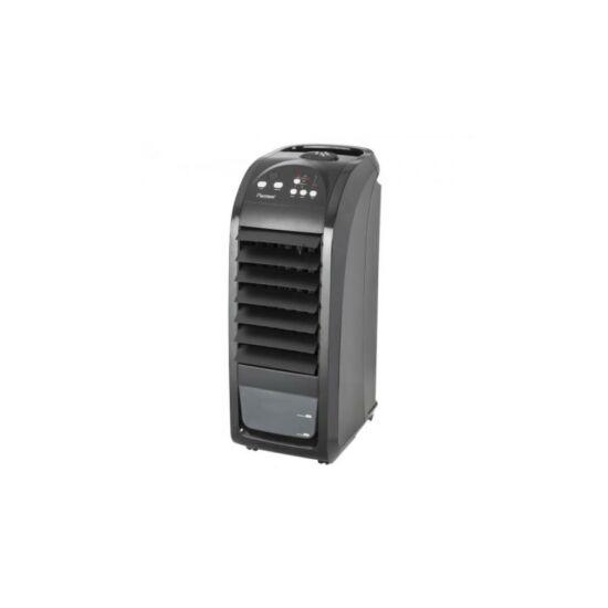 Bestron Mobil Léghűtő Távirányítóval AAC5000