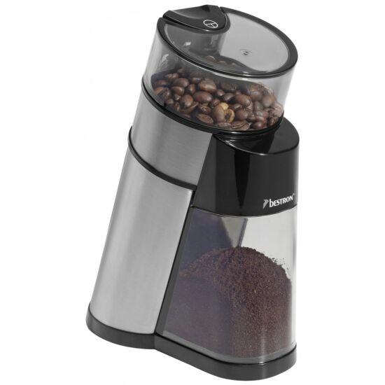 Bestron Elektromos Kávédaráló Akm1405