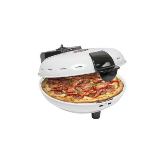 Bestron Pizzasütő DLD9036