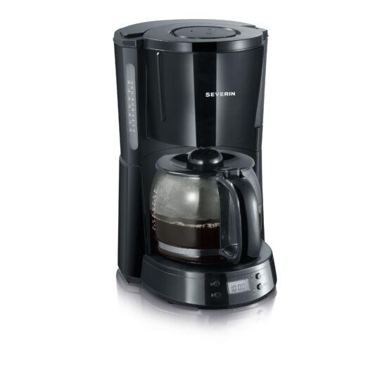 Severin Kávéfőző Ka4191