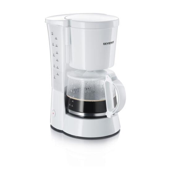 Severin Kávéfőző Ka4478