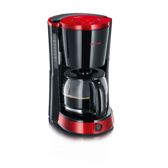 Severin Kávéfőző Ka4492