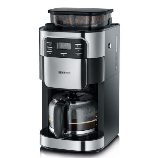 Severin Kávéfőző Ka4810