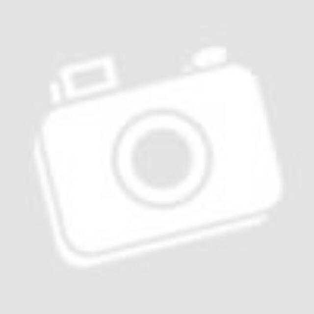 Béres Szemerő + Omega3 Komplex Lágyzselatin Kapszula 45x Új